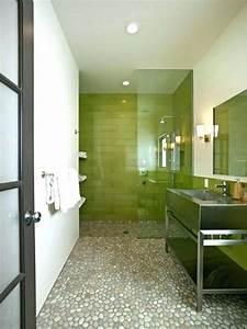 Sage, Green, Bathroom, Sage, Color, Bathroom, Ideas