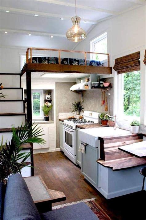 tempat tidur tingkat kayu gambar desain model rumah