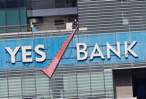 Yes Bank Posts 22% Rise In Q3 Net Profit At Rs 1,076.9 Crore
