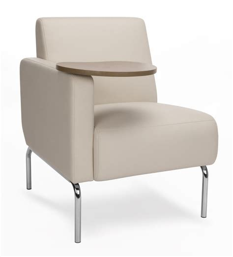 lounge chair with desk arm 104 best images about tablet arm chair on pinterest