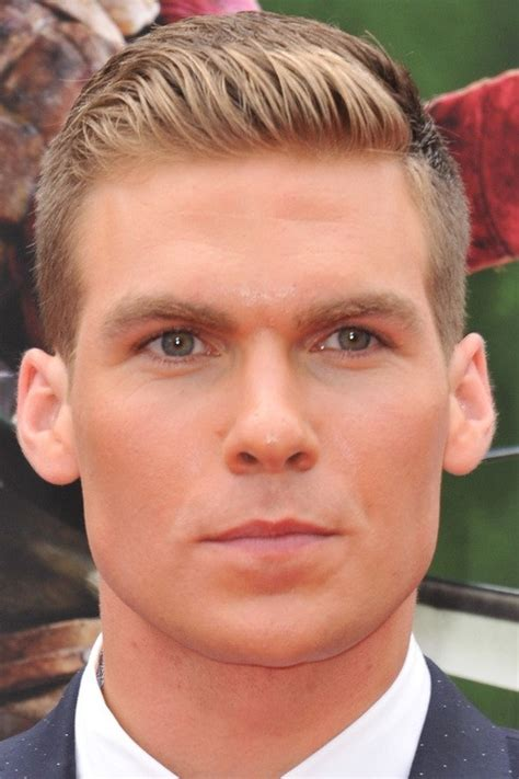 side parting hairstyles mens  styles