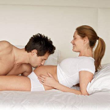 apakah foredi aman untuk oral dan amankan saat istri hamil
