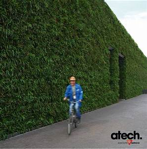 Cacher Carrelage Sol Moche : comment habiller un mur intrieur abim stunning vous venez ~ Dode.kayakingforconservation.com Idées de Décoration