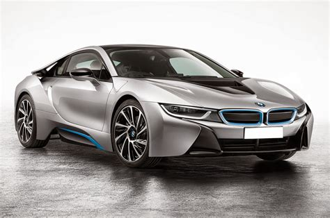 Bmw I8 Price In India 2015 bmw i8 india specs price and features techgangs