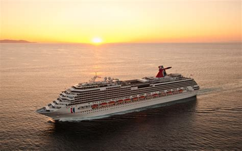 carnival splendor deck plans travelocity cruises find cruise deals cheap cruises and last minute