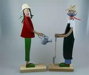 Geschenke Für Hobbygärtner : sie suchen ein ausgefallenes geschenk f r einen hobbyg rtner oder eine hobbyg rtnerin hier ~ Bigdaddyawards.com Haus und Dekorationen