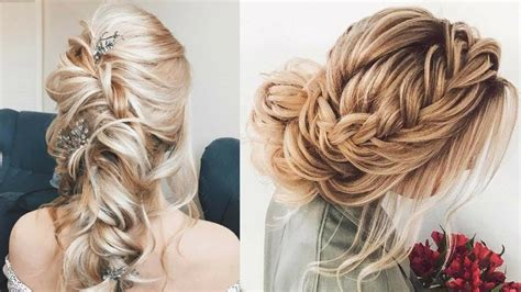 Simple Diy Hairstyles ★ Best And Easy Hair Style For