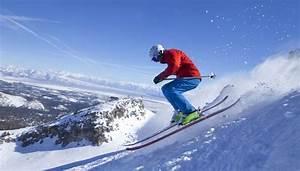 Was Können Sie Tun Um Die Umwelt Zu Schonen : umweltfreundlicher skifahren ~ Watch28wear.com Haus und Dekorationen
