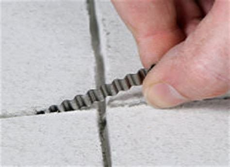 beton risse verharzen risse in betongaragen omicroner garagen