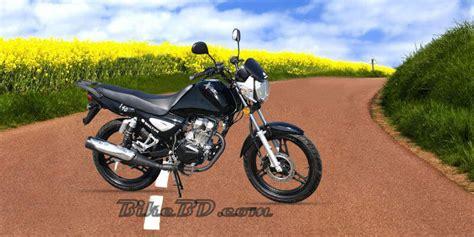 walton motorcycle xplore 140 specification