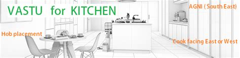 Vastu For Kitchen Tips On Kitchen Vastu Shastra Regarding