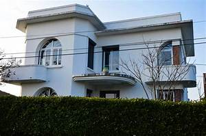 Maison Art Deco : l 39 art d co romans sur is re ~ Preciouscoupons.com Idées de Décoration