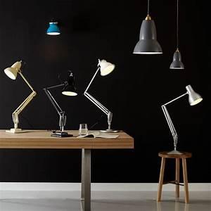 54 best anglepoiser sightings images on pinterest office With anglepoise floor lamp john lewis
