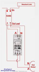 Pdl Light Switch Wiring Diagram Nice 52 3 Phase Plug
