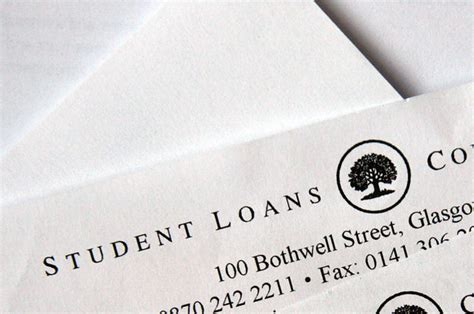 student loans company agrees  stop sending letters