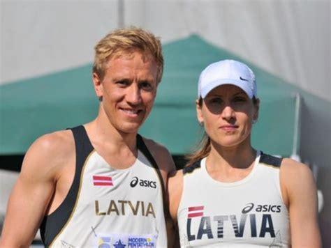 Rubļevska/Čerkovskis izcīna 10. vietu Pasaules ...