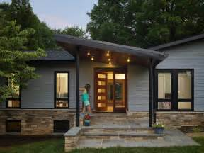 Images Modern Front Porches front porch designs for different sensation of your