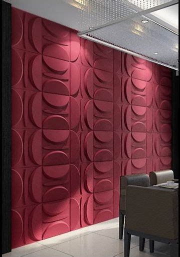 3d Wallpapers In Nigeria by 3d Wall Papers Lagos 3d Wall Panels Nigeria Mevdesigns