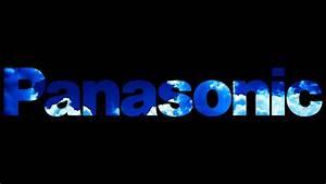 Panasonic Mobile Network News: Japanese Tech Giant to ...  Panasonic