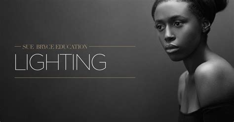 in style lighting lighting archives sue bryce education