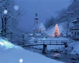 best 25 beautiful christmas scenes ideas on pinterest christmas scenes beautiful christmas