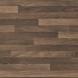 seamless wooden floor texture dark parquet flooring texture seamless 05099
