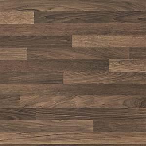 texture seamless dark parquet flooring texture seamless With id parquet