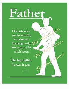Funny Fathers Day Messages From Daughter Events