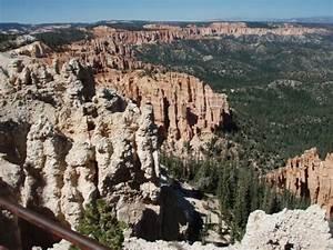 Bryce Canyon Sehenswürdigkeiten : yovimpa point bryce canyon nationalpark aktuelle 2019 lohnt es sich mit fotos ~ Buech-reservation.com Haus und Dekorationen