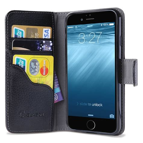 iphone 6 plus wallets the best iphone 6 plus cases
