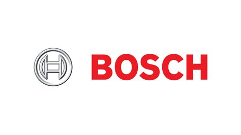 bosch demos integrated security  communications