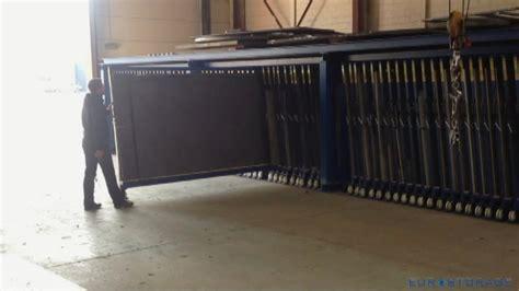 vertical drawer rack  sheet metal youtube