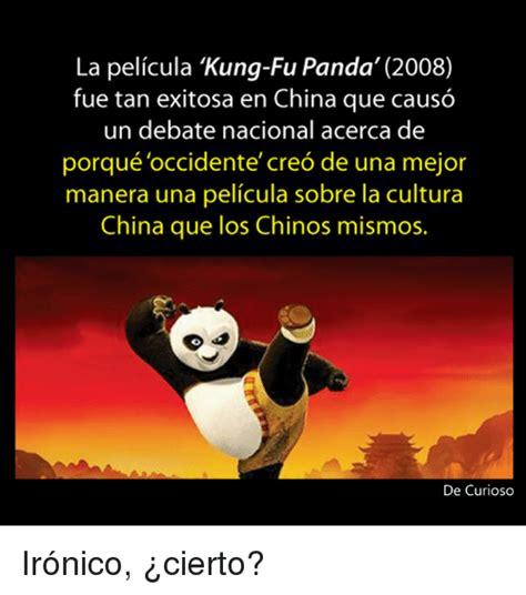 Kung Fu Meme - 25 best memes about kung fu panda kung fu panda memes