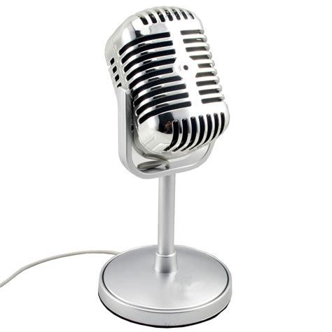 microphone bureau mobility lab retro microphone microphone mobility lab