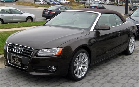 2012 Audi A5 Convertible -- 11-10-2011.jpg