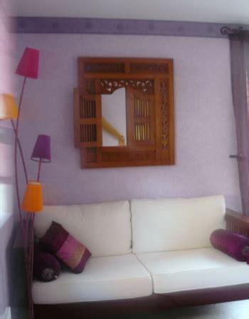 couleur chaude pour chambre couleur chaude pour chambre meilleures images d