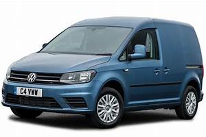 Volkswagen Caddy Versions : volkswagen caddy from 2015 used prices parkers ~ Melissatoandfro.com Idées de Décoration