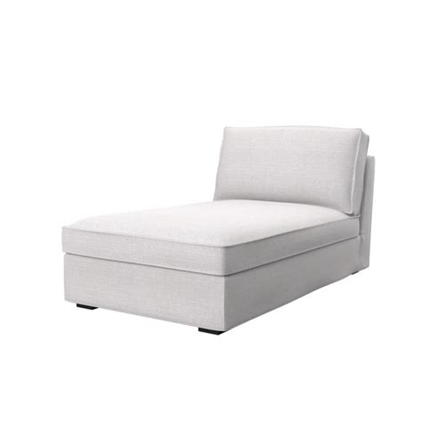 ikea chaise lounge cover ikea kivik chaise cover 28 images kivik cover two seat