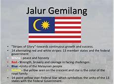 Culture of Malaysia CCAP