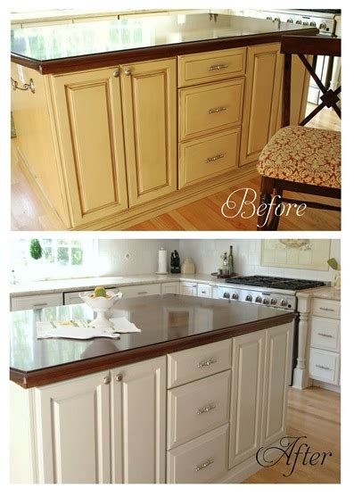cost to have kitchen cabinets professionally painted about wallcoat com