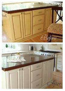 top 5 fresh ideas for your home in 2015 heiton buckley blog With best brand of paint for kitchen cabinets with funny stickers for facebook