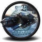 Citizen Star Icon Deviantart