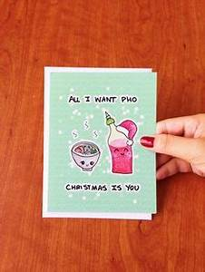 1000 images about Card ideas on Pinterest