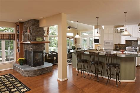 finding   home remodeling  raleigh nc home