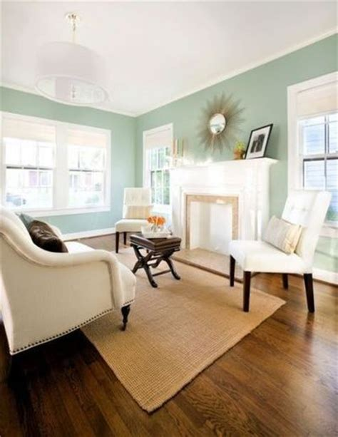 paint color aqua smoke 3 aqua smoke by behr paint color layout for the home