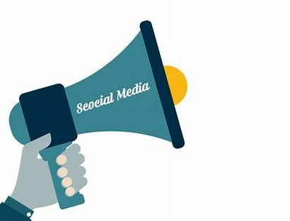 Social Marketing Action Services Pricing Portfolio Easy