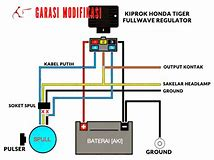 Images for wiring diagram yamaha vega zr desktophddesignwall3d hd wallpapers wiring diagram yamaha vega zr cheapraybanclubmaster Images