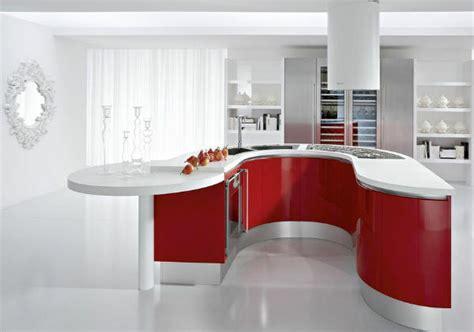 best contemporary kitchen designs saveti i ideje za izradu kuhinjskih šankova 4440