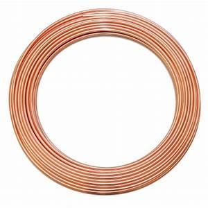 Kupferrohr 12 Mm : kupferrohr 12 x 1 0 mm 1 m ring l nge frei w hlbar 123stahl shop metall und gartenartikel ~ Buech-reservation.com Haus und Dekorationen
