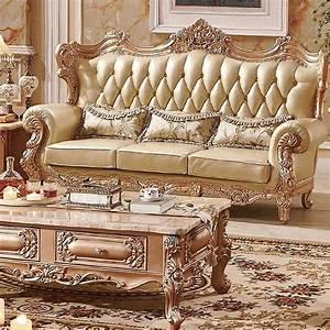 Luxury, Dubai, Sofa, Furniture, Gold, Sofa, Cheap, Prices, Foshan, Home, Furniture